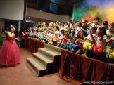 Expo Ingles del Jardin 2012 241