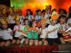 Expo Ingles del Jardin 2012 243