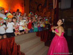 Expo Ingles del Jardin 2012 244
