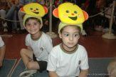 Expo Ingles del Jardin 2012 45