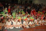 Expo Ingles del Jardin 2012 65