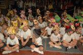 Expo Ingles del Jardin 2012 66