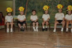 Expo Ingles del Jardin 2012 73
