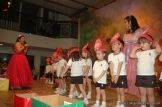 Expo Ingles del Jardin 2012 82