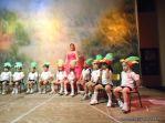 Expo Ingles del Jardin 2012 96
