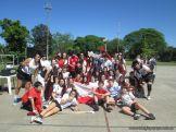Festejamos el Dia del Estudiante 50