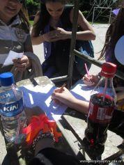 Festejamos el Dia del Estudiante 54