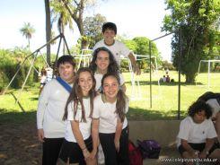 Festejamos el Dia del Estudiante 75