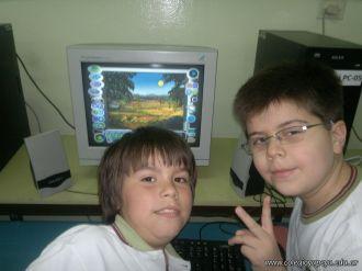Kid Pix 1