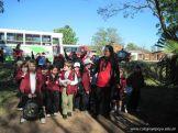 Visita al Jardin Botanico 2