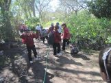 Visita al Jardin Botanico 24