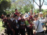 Visita al Jardin Botanico 49