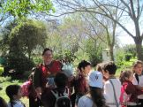 Visita al Jardin Botanico 51