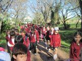 Visita al Jardin Botanico 8