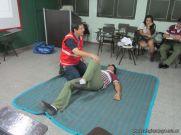 2do Encuentro de Primeros Auxilios 13
