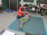 2do Encuentro de Primeros Auxilios 14