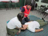 2do Encuentro de Primeros Auxilios 5