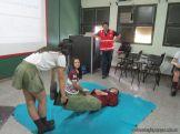 3er Encuentro de Primeros Auxilios 2