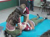 3er Encuentro de Primeros Auxilios 4