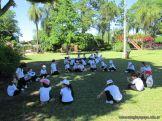 Actividad Precampamentil de Salas de 5 47