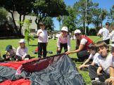 Actividad Precampamentil de Salas de 5 81