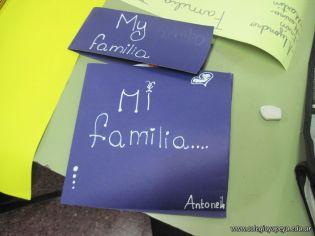 Caracteristicas y cualidades de mi familia 28