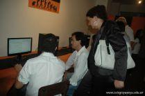 Ciudadania Digital 74
