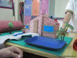Construyendo casas 28