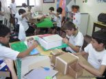Construyendo casas 8