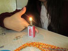 Electricidad y Magnetismo 36