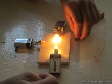 Electricidad y Magnetismo 39
