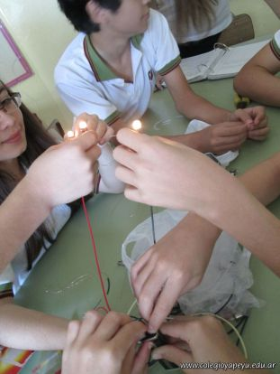 Electricidad y Magnetismo 43