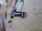 Electricidad y Magnetismo 46