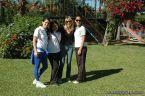 Encuentro de Familias 2012 10