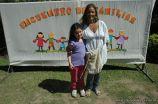 Encuentro de Familias 2012 100