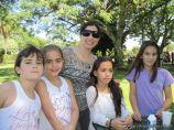 Encuentro de Familias 2012 101