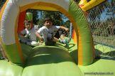 Encuentro de Familias 2012 118