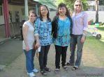 Encuentro de Familias 2012 12