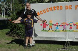 Encuentro de Familias 2012 14