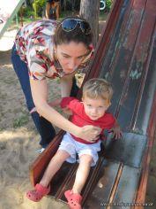 Encuentro de Familias 2012 141