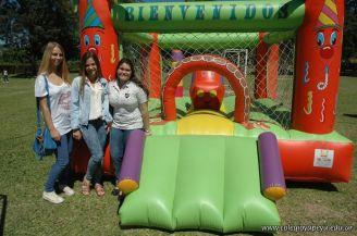 Encuentro de Familias 2012 156