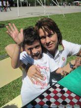 Encuentro de Familias 2012 157