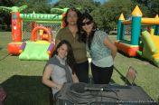 Encuentro de Familias 2012 17