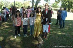 Encuentro de Familias 2012 172