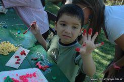 Encuentro de Familias 2012 180