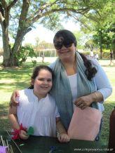 Encuentro de Familias 2012 190