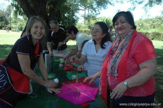 Encuentro de Familias 2012 191