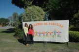 Encuentro de Familias 2012 2
