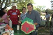 Encuentro de Familias 2012 200