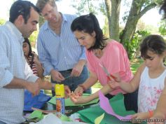Encuentro de Familias 2012 208